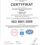 ISO-2013-2016