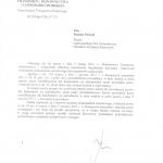 Opinia-Ministerstwa-Transportu-Budownictwa-743x1024